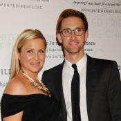 Jessica Capshaw : Un bébé de plus pour la star de Grey's Anatomy