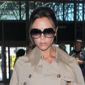 Victoria Beckham : La créatrice stylée pourrait retrouver les Spice Girls