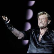 Johnny Hallyday au Stade de France : Retour sur d'exceptionnelles retrouvailles