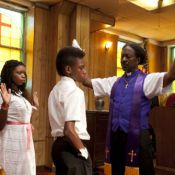 Red Hook Summer : Spike Lee revient sur son terrain de prédilection