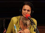 France Inter : Isabelle Giordano, très en colère, claque la porte !