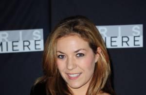 Mercato : Après Mélissa Theuriau, Claire Barsacq quitte à son tour M6