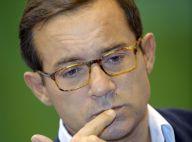 Affaire Jean-Luc Delarue : 5 ans de prison ferme pour le chef des dealers