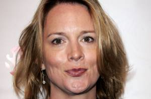 Laurel Holloman de ''The L Word'' : Son divorce enfin finalisé
