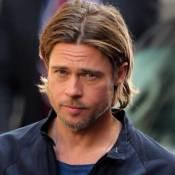 World War Z : Brad Pitt ne parle plus au réalisateur, le film prêt à couler