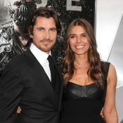 The Dark Knight Rises : Christian Bale et Batman amoureux avant le chaos