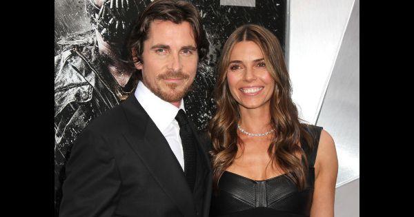 Cillian Murphy à l'avant-première de The Dark Knight Rises ... Christian Bale Batman
