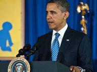 Batman, fusillade de Denver : Barack Obama et l'Amérique sous le choc