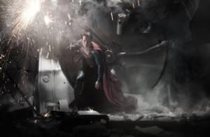 Man of Steel : Les deux premiers teasers de Superman enfin dévoilés !