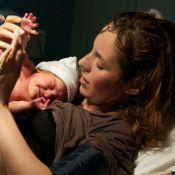 Louise Bourgoin, Hugh Grant... Les parents dans tous leurs états au cinéma