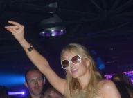 Paris Hilton, DJ à Cannes : Une catastrophe très attachante