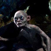 Le Hobbit : Le retour de Gollum, une nouvelle trilogie est confirmée