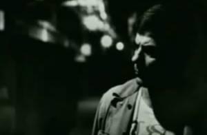 Chris Marker : Mort du réalisateur de La Jetée et Sans soleil