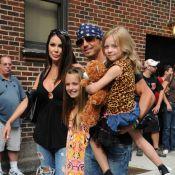 Bret Michaels et Kristi Gibson : Fiançailles rompues, fin du miracle