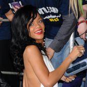 MTV VMA 2012 : Rihanna, Drake, Katy Perry, tous les nominés !