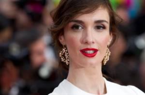 Grace de Monaco : Paz Vega en Maria Callas face à Nicole Kidman en princesse