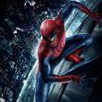 The Amazing Spider-Man  a confirmé une nouvelle franchise avec Andrew Garfield et Emma Stone.