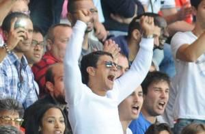 Cécile de Ménibus : Séduite par Zlatan Ibrahimovic et le PSG face à Barcelone