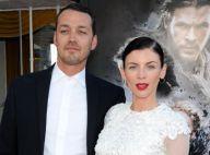 Kristen Stewart : Rupert Sanders, le mari infidèle, a rendez-vous avec sa femme