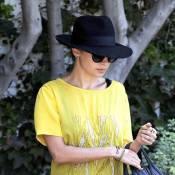 Look de la semaine : Nicole Richie et Alexa Chung, modeuses estivales en short