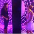 Fanny et Caroline : la mise au point dans Secret Story 6