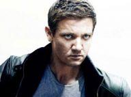Box-office : Jason Bourne dépasse Batman, Jeremy Renner plus mou que Matt Damon