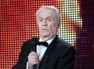Robert Hirsch : Le comédien de 87 ans se casse deux côtes, sa pièce est reportée