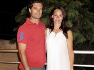 Le prince Carl Philip agressé à Cannes : Sofia Hellqvist au coeur de la bagarre