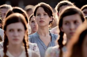 Hunger Games méchamment parodié : Tous les défauts du film passés en revue