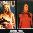 La bande-annonce de  Carrie  (1976) de Brian de Palma.