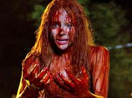 Carrie : Chloë Moretz et Julianne Moore, copies conformes du film culte
