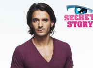 Secret Story 6 - Coup de théâtre : Thomas, violent avec Nadège, exclu du jeu !