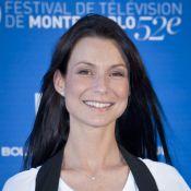 Jennifer Lauret : ''Je suis le fantasme de Laurent Ournac !''