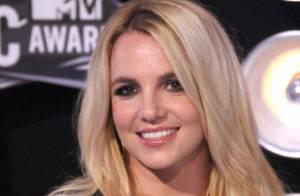 Britney Spears, toujours sous tutelle : A quand la fin du cauchemar ?