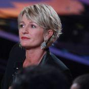Mort de Jean-Luc Delarue - Sophie Davant : ''Il m'a confié ses blessures''