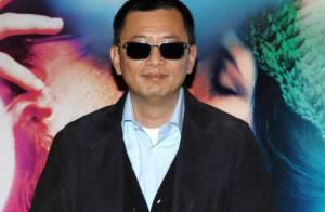 Berlin 2013 : Wong Kar-Wai (In the Mood for Love) président du jury