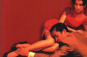 Berlin 2013 : Wong Kar-Wai (In the Mood for Love) président du jury