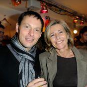 Marc-Olivier Fogiel : 'Entre Mila et Claire Chazal, il existe un lien très fort'