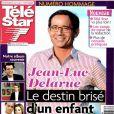 Télé-Star