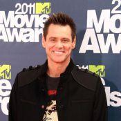 Jim Carrey dans Kick-Ass 2 ? C'est confirmé !