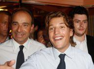 Jean Sarkozy : Une rentrée politique attendue au côté de Jean-François Copé