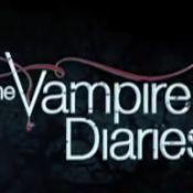 Vampire Diaries : Les premières images alléchantes de la saison 4
