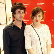 Jérémie Elkaïm et Valérie Donzelli : Complices dans un monde à pois