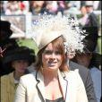 La Princesse Eugénie d'Angleterre