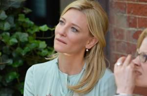 Cate Blanchett chez Woody Allen : Une belle surprise ou une énième déception ?