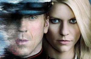 Claire Danes : Homeland, la série phénomène commence ce soir