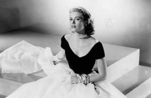 Grace Kelly, 30 ans après sa mort : Eternelle ambassadrice de Monaco