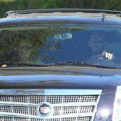 Heidi Klum et Martin Kristen: 1ère apparition du couple depuis l'officialisation