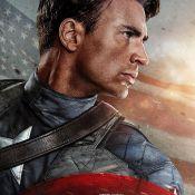 Captain America 2 : Une scène coupée d'Avengers recyclée dans la suite