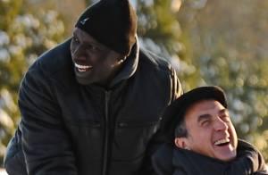 Intouchables en route vers les Oscars 2013 : Le film représentera la France